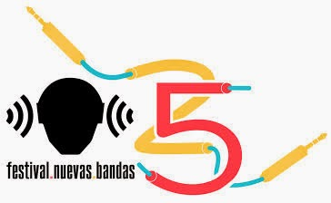 festival nuevas bandas 2015 caracas inscripciones