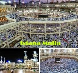 http://www.muslimtravelmurah.com/