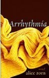 Arrhythmia, a novel