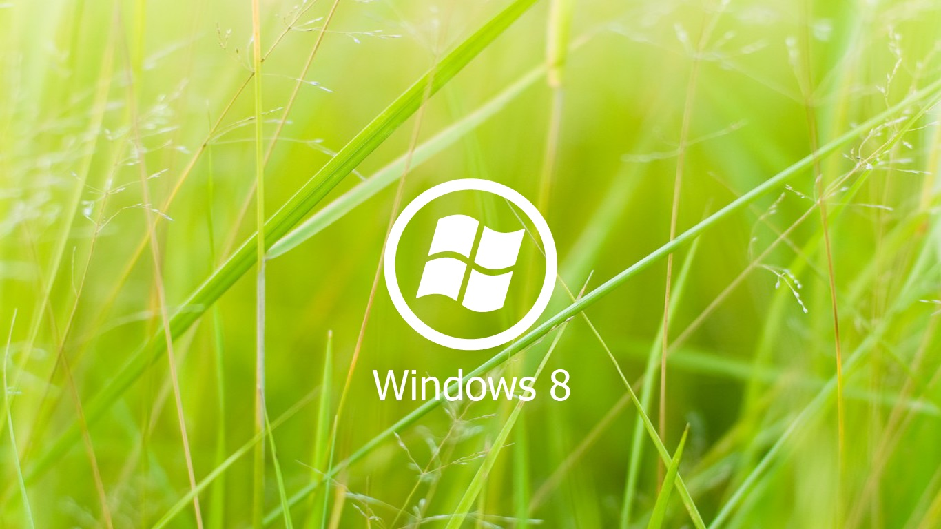 Kumpulan Wallpaper Windows  Gratis Terbaru  Enetter