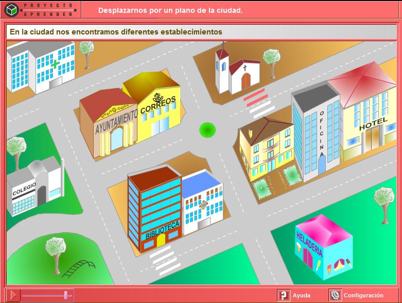 http://agrega.carm.es/visualizador-1/es/pode/presentacion/visualizadorSinSecuencia/visualizar-datos.jsp