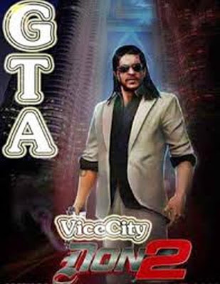 Gta Vice City Don 2 Free Download Game