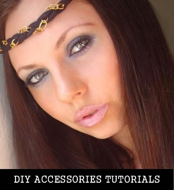 http://girls-makeovers.blogspot.ca/search/label/DIY%20-%20Accessories%20and%20Jewelry