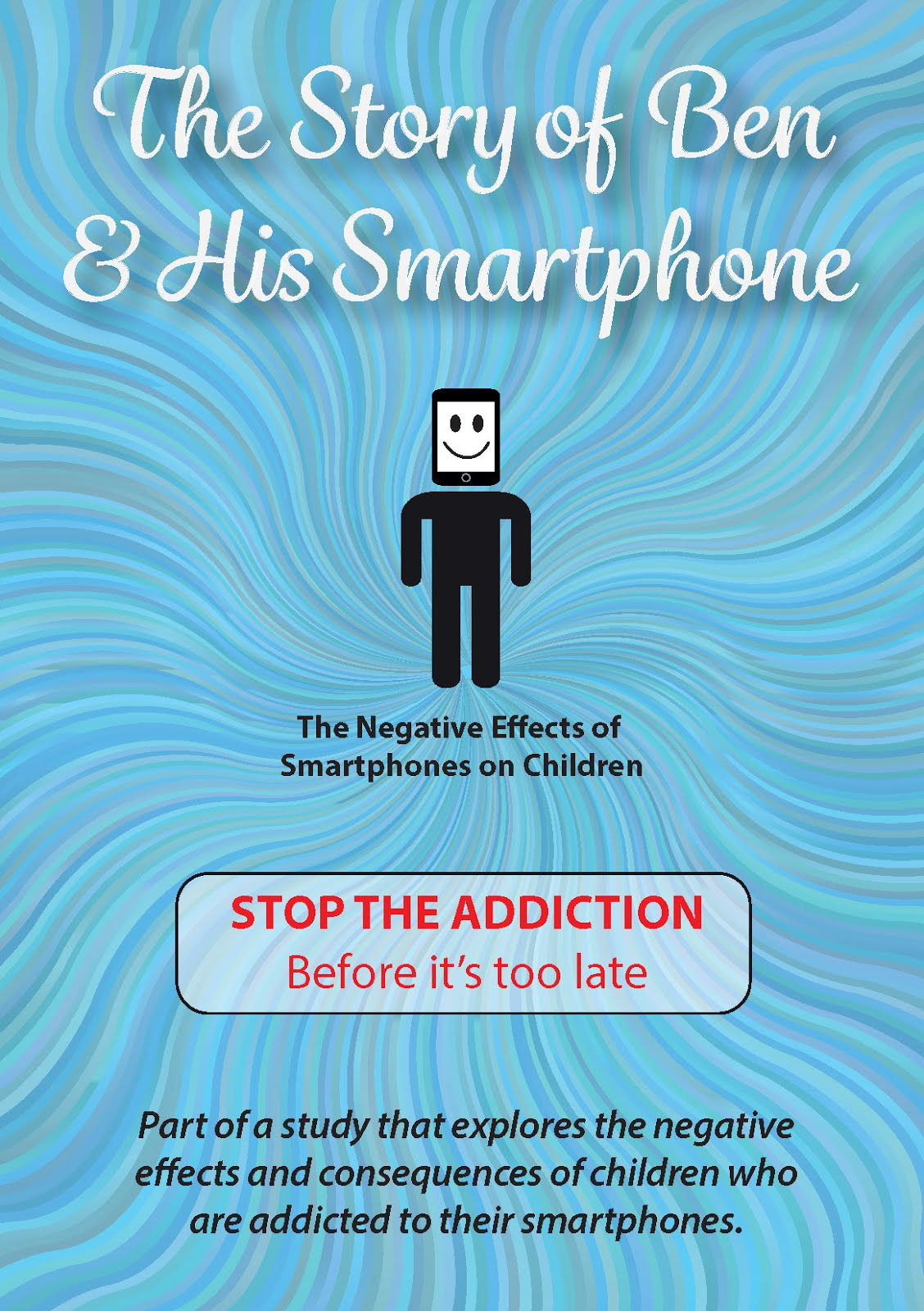 the negative effects of smart phone addiction on individuals Since the smart phone is invented, more and more people are addicted to it has no negative effect mobile phone addiction  to impacts of cell phone addiction.