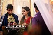 Aaha Kalyanam Movie Stills Gallery-thumbnail-16