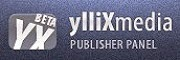 Pasang Yllix di Blogmu, Iklan yang Tidak Kalah dengan Google Adsense