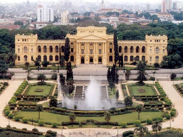 http://www.nossameninas.com.br/2014/07/conheca-sao-paulo-museu.html