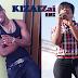 AUDIO[RMX] | LINAH Feat DiAMOND - KIZAIZai | Download