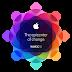 Apple anuncia WWDC 2015, de 8 a 12 de Junho