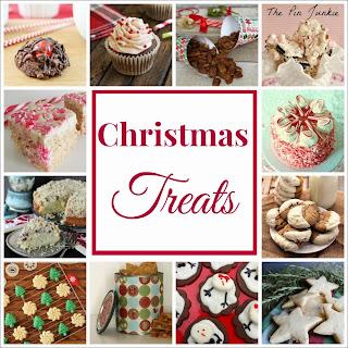 http://www.thepinjunkie.com/2013/12/christmas-dessert-recipes.html