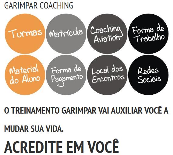http://www.melhorandopessoas.com.br/mp3/garimpar_coaching/