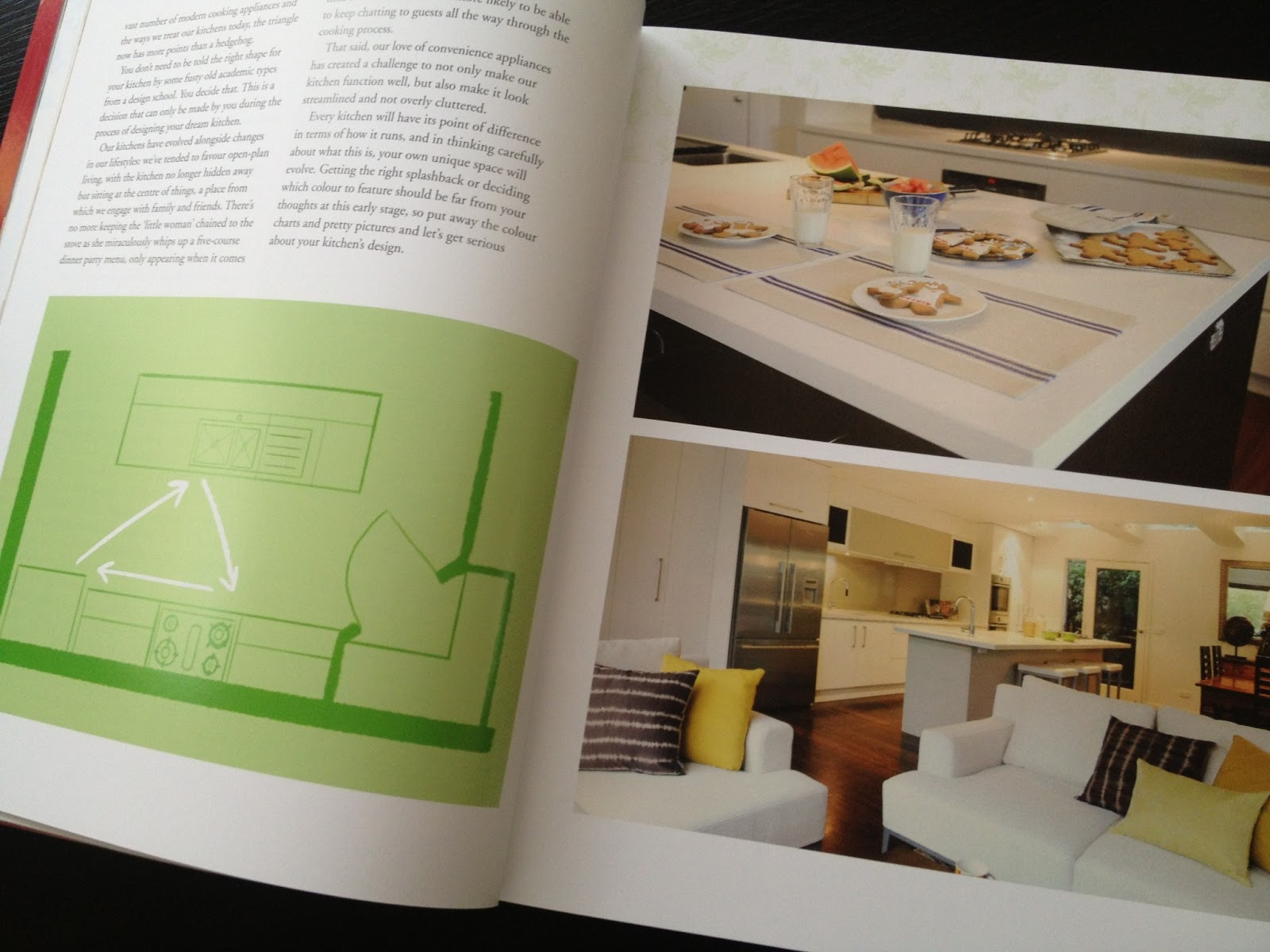 Styled To Profit Review Design Your Home By Shaynna Blaze