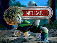 Download Game Android Metegol APK v1.1