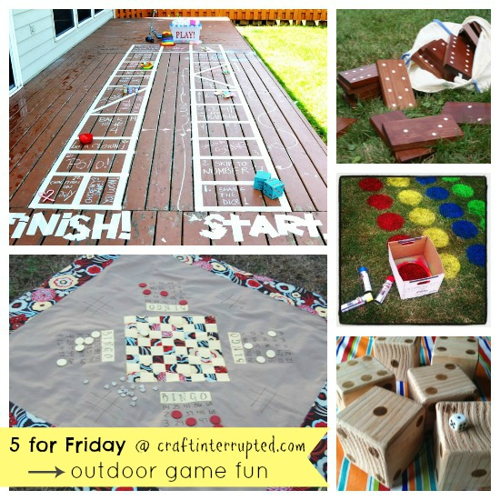 pin fun outdoor games for adults on pinterest