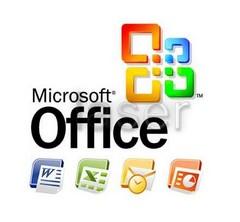 File Format converter - Mo File Word 2007, 2010 ( .docx ) tren Word 2003. File format converter là công cụ giúp chuyển đổi office 2007 sang phiên bản cũ 2003.