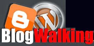 http://otomodif1.blogspot.com/p/link-blogwalking.html
