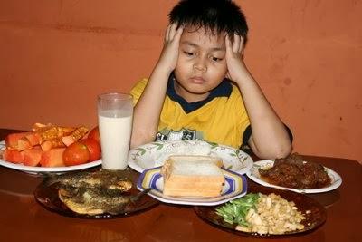 http://penjualanobatherbalalami.blogspot.com/2014/03/informasi-cara-mengatasi-anak-yang.html