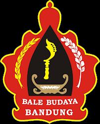 Bale Budaya Bandung