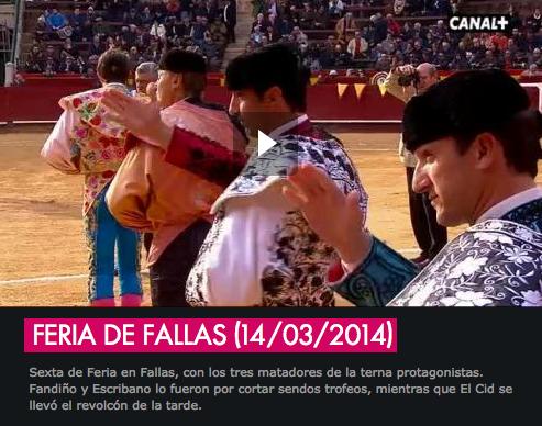 http://canalplus.es/toros