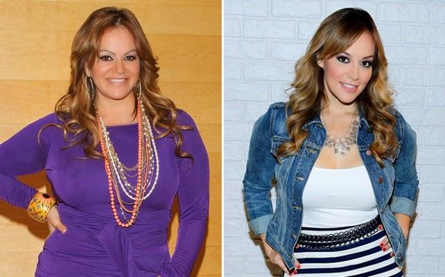 La muerte de la cantante Jenni Rivera, su hermana Rosie descartó rotundamente que haya sido asesinada en un atentado.