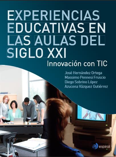 http://www.ciberespiral.org/attachments/225_Experiencias_educativas20.pdf