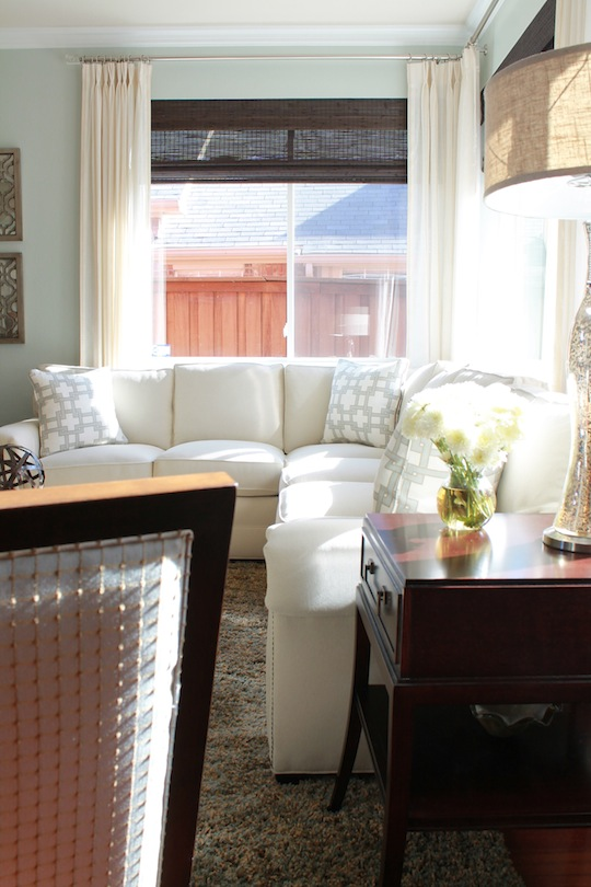 guest blogger traci connell interiors house of turquoise