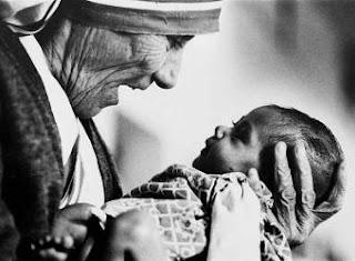 sinonimos de altruismo