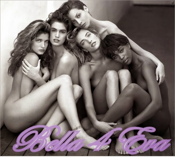 Bella 4 Eva