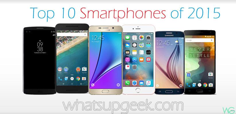 Belief best phones on the market 2015 customer