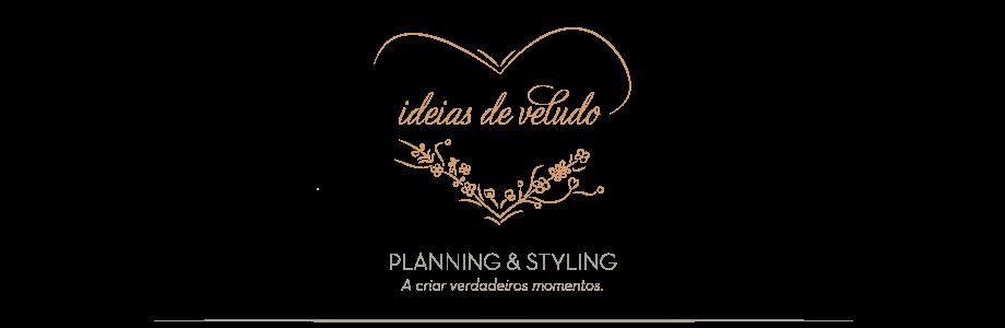 Ideias de Veludo ®