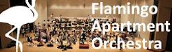Flamingo Apartment Orchestra