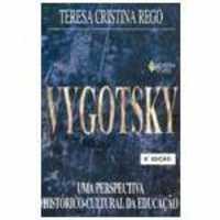 Vygotsky:  Uma Perspectiva Historico-cultural da Educação