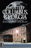 http://www.amazon.com/Haunted-Columbus-Georgia-America-ebook/dp/B0096A5XDO/ref=dp_kinw_strp_1