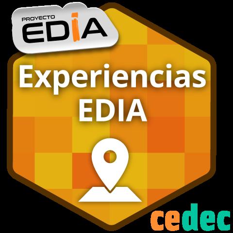 Proyecto EDIA