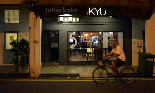 Singapore-Food-IKYU-Japanese