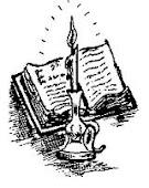 Προσευχητάριο