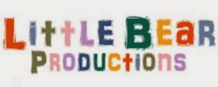 @LittleBearProd Blog