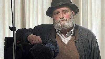 Muere Angelino Fons a los 75 años