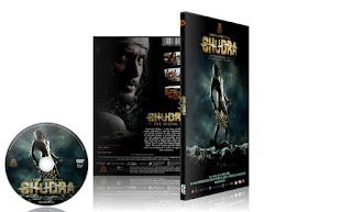 Shudra-The+Rising+(2012)+dvd+cover.jpg