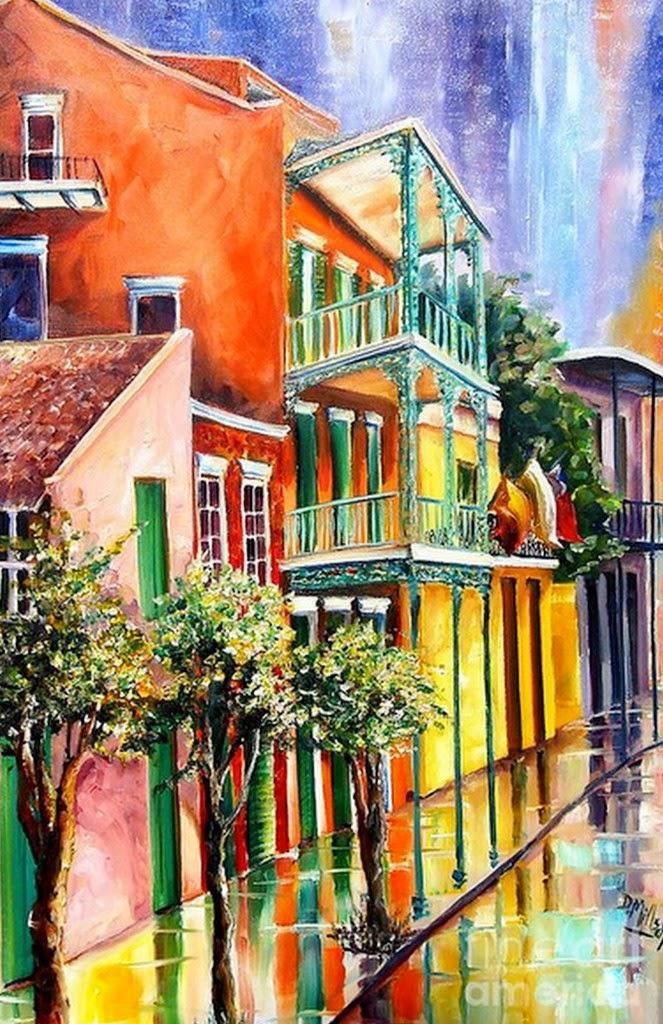 paisajes-decorativas-urbanos