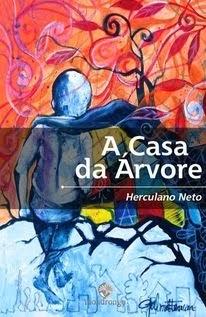 A CASA DA ÁRVORE (2014)