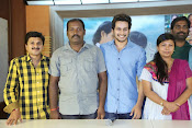 Manasa Thullipadake press meet-thumbnail-2