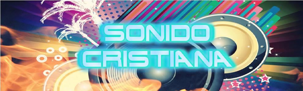 descargar musica cristiana 2017