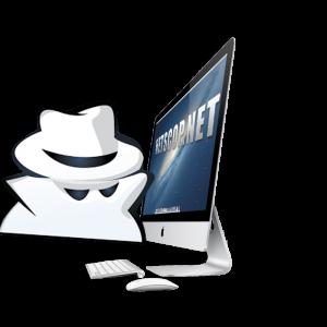 Utiliser Internet de manière anonyme