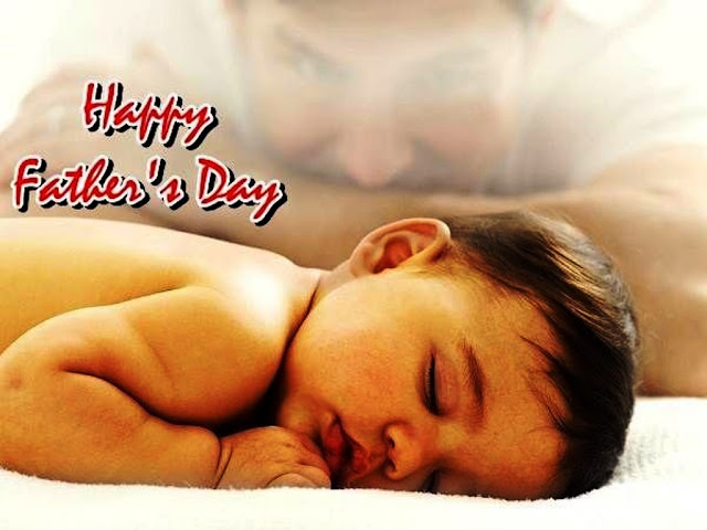 happy fathers day latest pictures images sms text messages