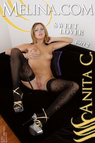 Dbvblinb 2012-06-14 Anita C - Sweet Lover 2 09230