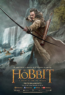 hobbit-movie-poster-bard-the-bowman