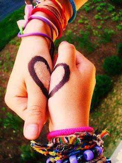 Most Touchable Love Shayari For Whatsapp