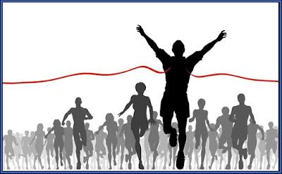 başarılı insanların ortak özellikleri