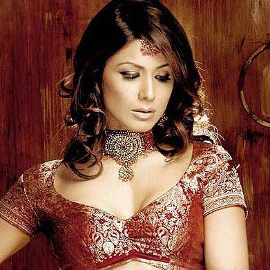 Aparna Arunkumar foto